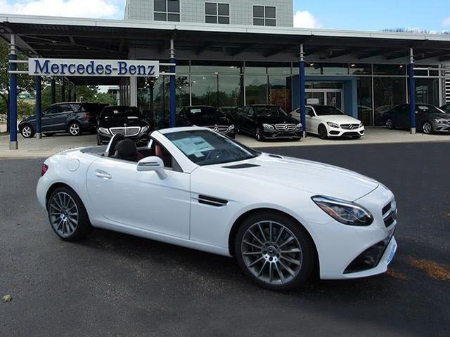 28 Images 2018 Mercedes Slc 300 Color 2018 Mercedes Slc 300 Convertible Serving Worcester